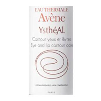 Imagem 2 do produto Antiidades Para Area dos Olhos Avène Ystheal Olhos - 15ml