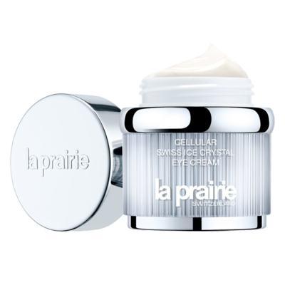 Imagem 2 do produto Creme Anti-Idade para os Olhos La Prairie Cellular Swiss Ice Crystal Eye Cream - 20ml