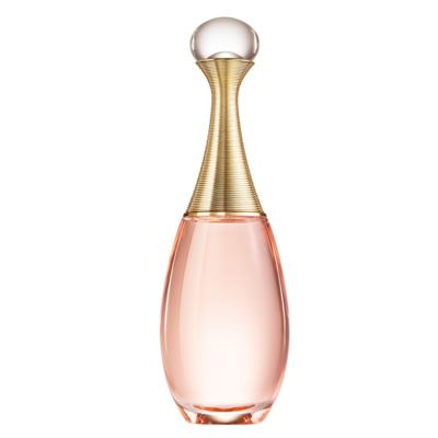 Imagem 1 do produto J'adore Eau de Toilette Dior - Perfume Feminino - 50ml