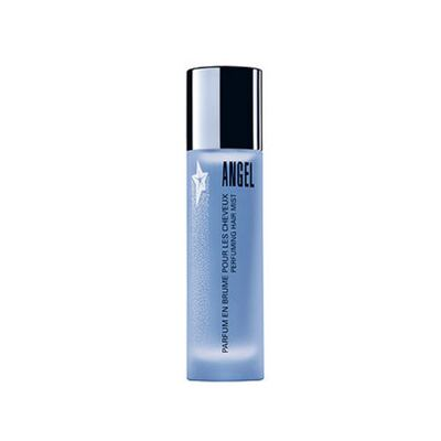Mugler Angel Perfuming Hair Mist - Spray Perfumado - 30ml