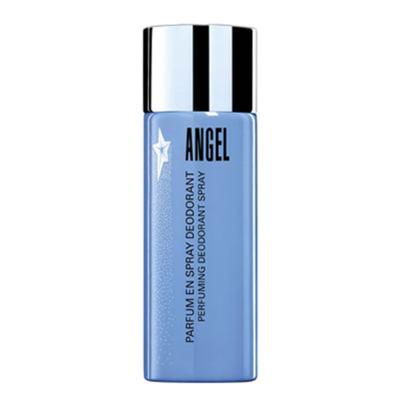 Imagem 1 do produto Angel Mugler - Desodorante Feminino em Spray - 150g