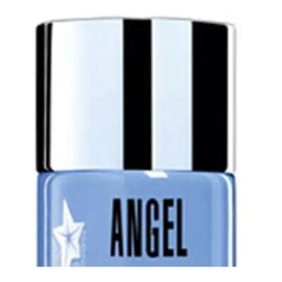 Imagem 2 do produto Angel Mugler - Desodorante Feminino em Spray - 150g