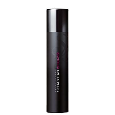 Imagem 1 do produto Sebastian Re-Shaper - Spray Fixador - 50ml