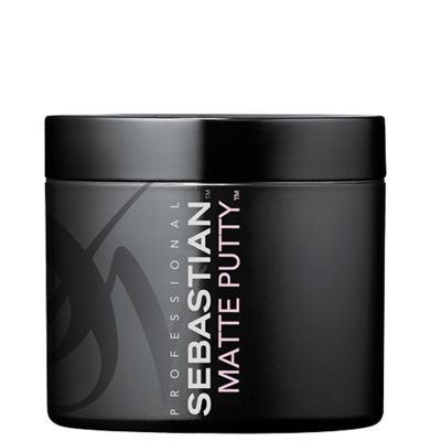 Imagem 2 do produto Sebastian Matte Putty - Tratamento Hidratante - 75g