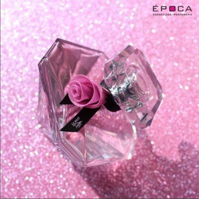 Imagem 4 do produto La Nuit Trésor L'eau de Toilette Lancôme - Perfume Feminino - Eau de Toilette - 50ml