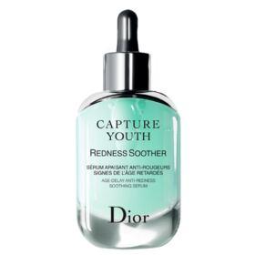 Sérum Anti-vermelhidão Dior - Capture Youth Redness Soother - 30ml