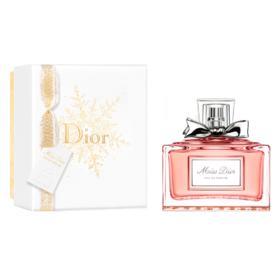 Miss Dior Edição Especial de Natal Dior Perfume Feminino - Eau de Parfum - 100ml