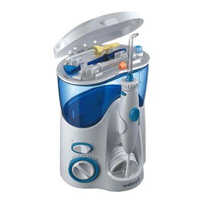Imagem 2 do produto Irrigador Oral Waterpik Ultra WP100B - Tratamento Dentário - 127v