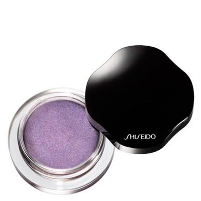 Imagem 1 do produto Shimmering Cream Eye Color Shiseido - Sombra - VI226