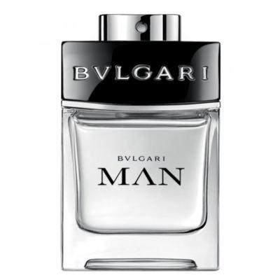 BVLGARI Man BVLGARI - Perfume Masculino - Eau de Toilette - 30ml