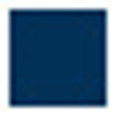 Imagem 2 do produto Liner Express Maybelline - Lápis para Olhos - Blue