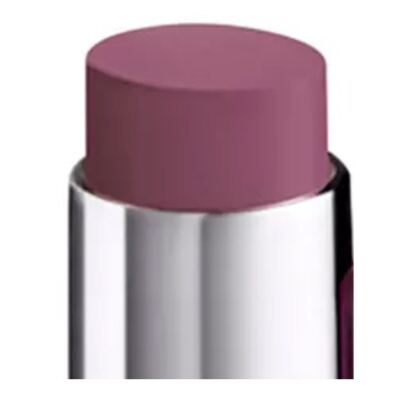 Imagem 3 do produto Colorburst Lip Butter Revlon - Batom - Berry Smoothie