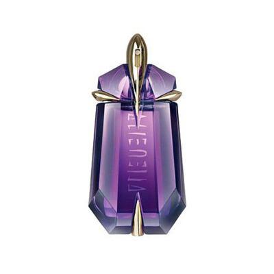 Imagem 1 do produto Alien Mugler Refilável - Perfume Feminino - Eau de Parfum - 30ml