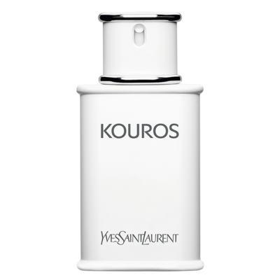 Imagem 1 do produto Kouros Yves Saint Laurent - Perfume Masculino - Eau de Toilette - 50ml