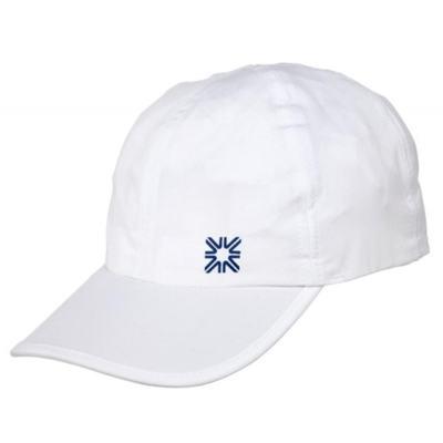 Boné Uv Pro Uv Line - Boné Masculino - Branco