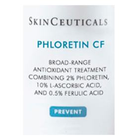 SkinCeuticals Phloretin CF SkinCeuticals - Rejuvenescedor Facial - 30ml