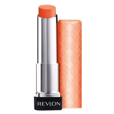 Colorburst Lip Butter Revlon - Batom - Tuti Frutti