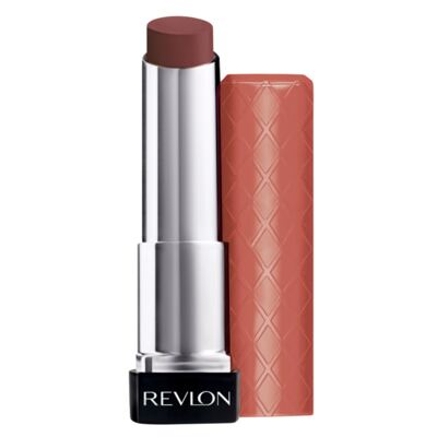 Colorburst Lip Butter Revlon - Batom - Pink Truffle