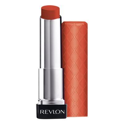 Colorburst Lip Butter Revlon - Batom - Macaroon