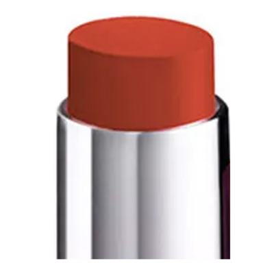 Imagem 4 do produto Colorburst Lip Butter Revlon - Batom - Macaroon