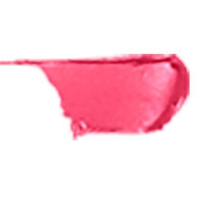 Imagem 3 do produto Le Rouge Givenchy - Batom - 210 - Rose Dahlia