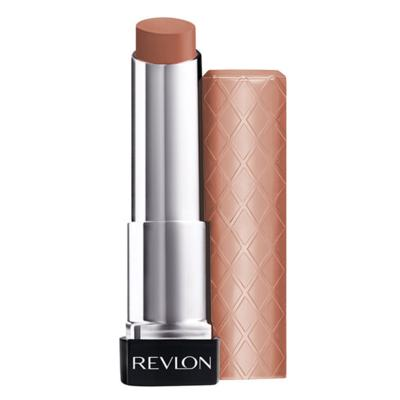 Colorburst Lip Butter Revlon - Batom - Brown Suggar