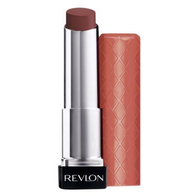 Imagem 1 do produto Colorburst Lip Butter Revlon - Batom - Cotton Candy