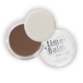 Time Balm Concealer The Balm - Corretivo - After Dark