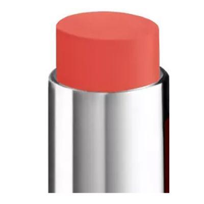 Imagem 4 do produto Colorburst Lip Butter Revlon - Batom - Peach Parfait