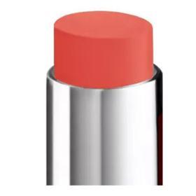 Colorburst Lip Butter Revlon - Batom - Peach Parfait