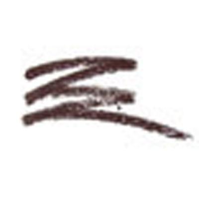 Imagem 3 do produto Liner Express Maybelline - Lápis para Olhos - Coffee