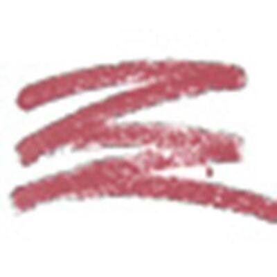 Imagem 3 do produto Contour Pro Lancôme - Lápis - 301 - Rose Rose