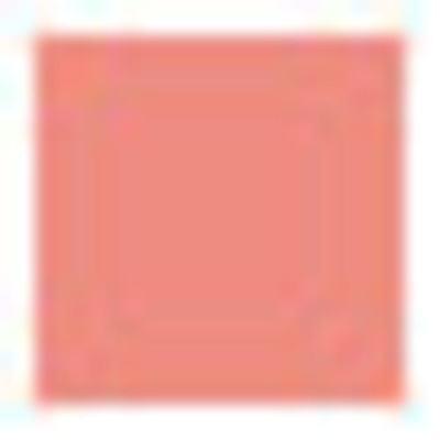 Imagem 2 do produto 1 Seconde Gel Bourjois - Esmalte - T05 - Coral Feerique