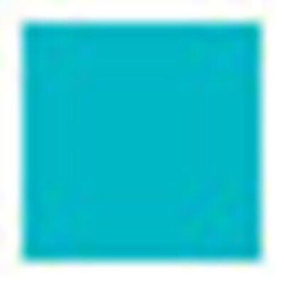 Imagem 2 do produto 1 Seconde Gel Bourjois - Esmalte - T26 - Blue no Blues
