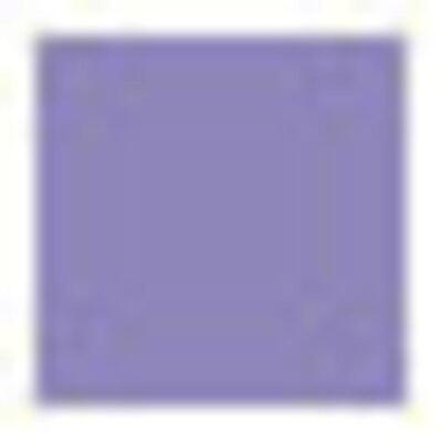 Imagem 2 do produto 1 Seconde Gel Bourjois - Esmalte - T09 - Lavanda Esquisse