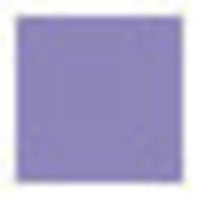 Imagem 3 do produto 1 Seconde Gel Bourjois - Esmalte - T09 - Lavanda Esquisse