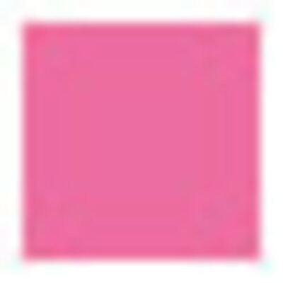 Imagem 2 do produto 1 Seconde Gel Bourjois - Esmalte - T06 - Rose Cupcake