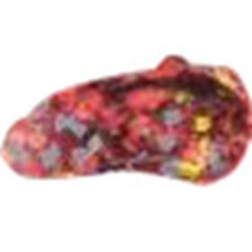 Mavala Mini Color 5ml - Esmalte Glitter - 226 - Sparkling Red | 5ml
