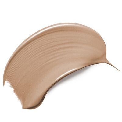 Imagem 3 do produto Normalize Ft Fps 30 Ada Tina - Protetor Solar - Bronze