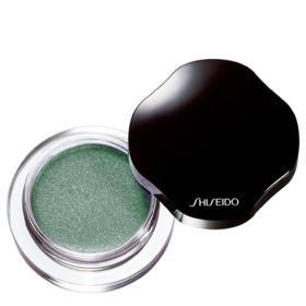 Shimmering Cream Eye Color Shiseido - Sombra - GR619