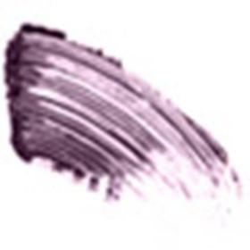 Hypnôse Doll Eyes Lancôme - Máscara para Cílios - 04
