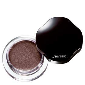 Shimmering Cream Eye Color Shiseido - Sombra - BR623