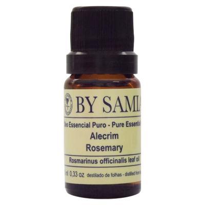Imagem 5 do produto Kit Iniciante de Aromaterapia