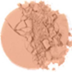 Advanced Hydro-Liquid Compact Refil Shiseido - Pó Compacto - I - 00