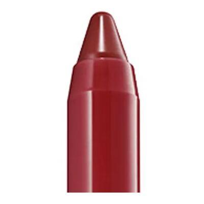 Imagem 4 do produto Colorbust Balm Stain Revlon - Batom - 040 - Rendezvous