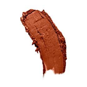 Batom Shiseido - Rouge Rouge Matte - Dusky Honey