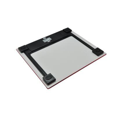 Imagem 1 do produto BALANÇA DIGITAL COLORS RED CA9001 GLIFE