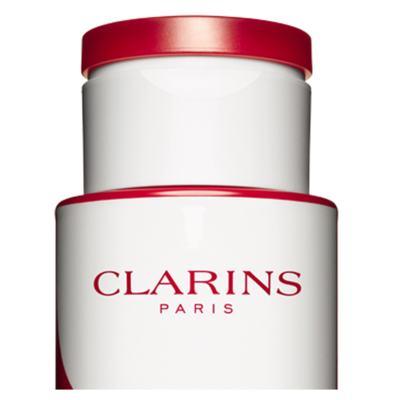 Imagem 3 do produto Gel Anticelulite Clarins - Body Fit - 200ml