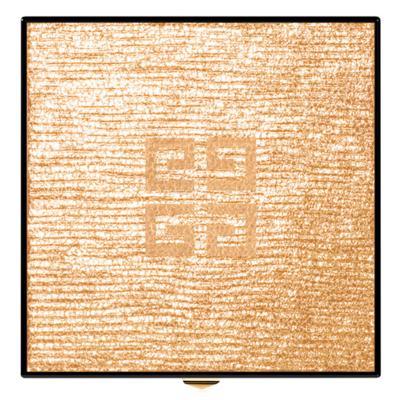 Imagem 3 do produto Paleta de Sombras Givenchy Prisme Quat Palette Ors Audacieux - Quarteto
