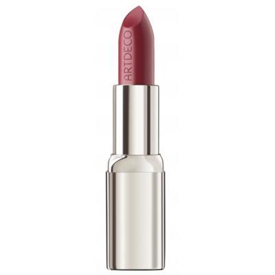 High Performance Lipstick Artdeco - Batom - 435 - Shimmering Coral